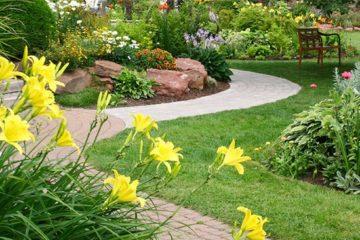 Perfect Home Garden