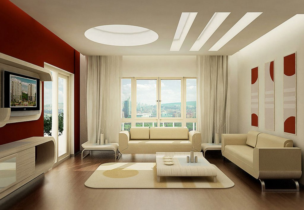 best paint colors in living room
