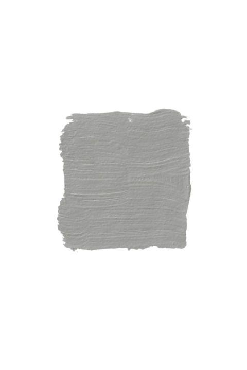 graytint gray