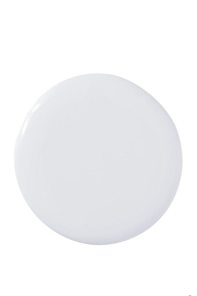 paper white gray