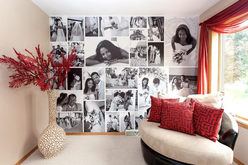 pics collage wallpaper