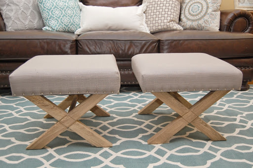 rethink about your coffee table