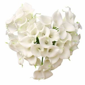 YILIYAJIA calla lily