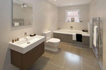 best bathroom tiles