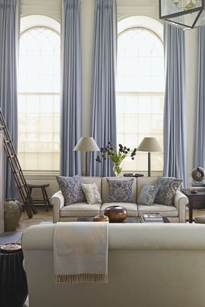 30 Amazing Living Room Window Decor Perfect Curtain Ideas