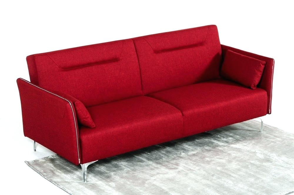 Davenport:sofa