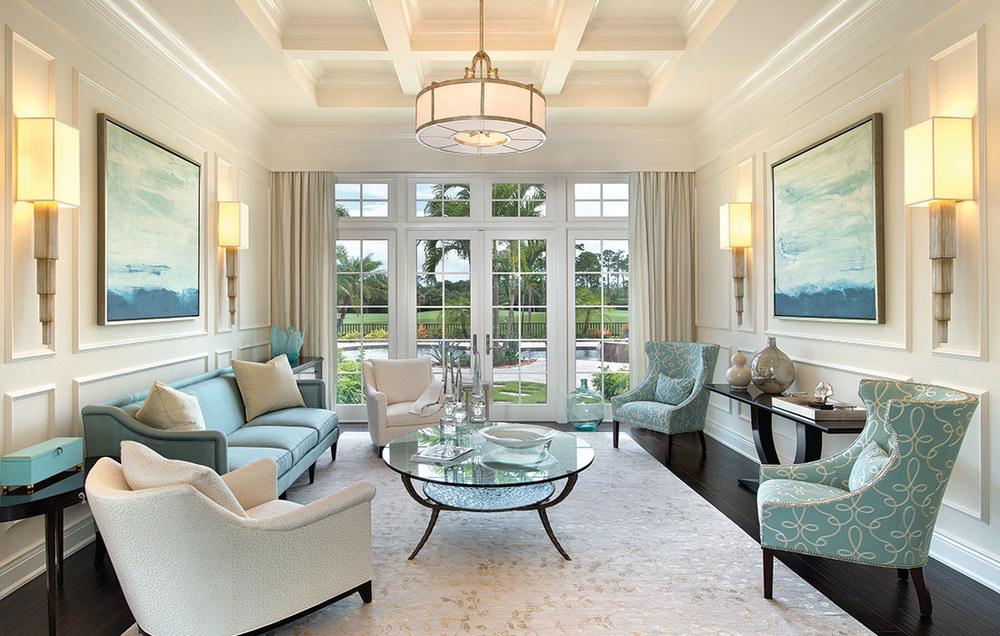 brighten-up | modern home