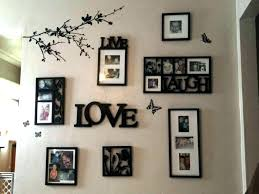 beautiful photo frame designs