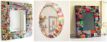 Beautiful Photo Frame Decoration Ideas Designs To Dress Up Your Home