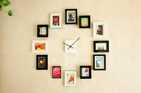 frame decoration ideas