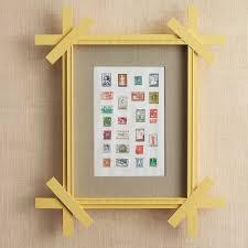 frame decoration ideas | photo frame decoration ideas