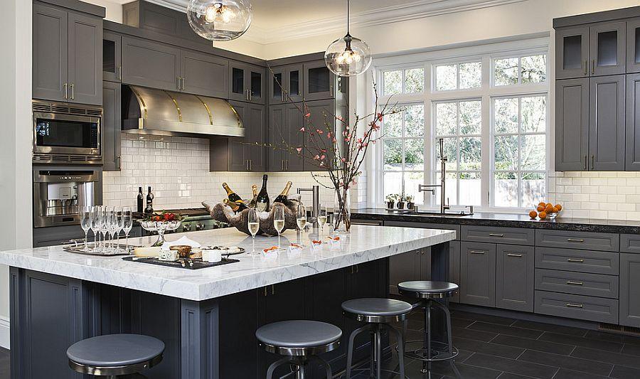 gray cabinet   modern cabinet