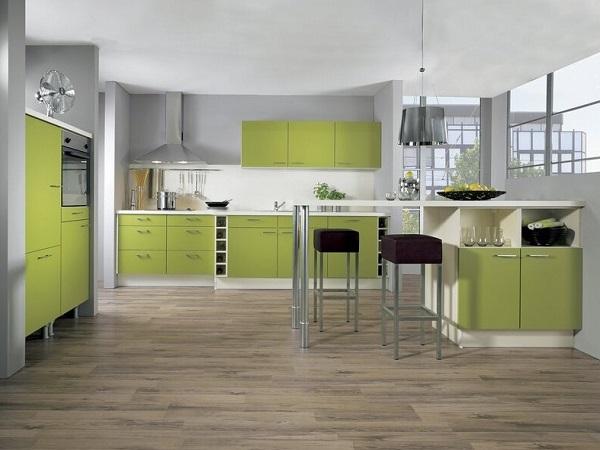 green cabinet   modern cabinet