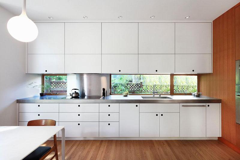 minimal cabinet   modern cabinet