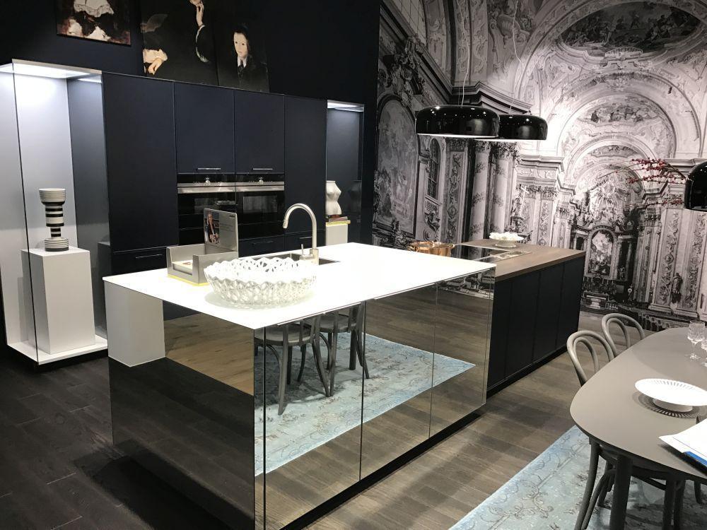 mirror cabinet   modern cabinet