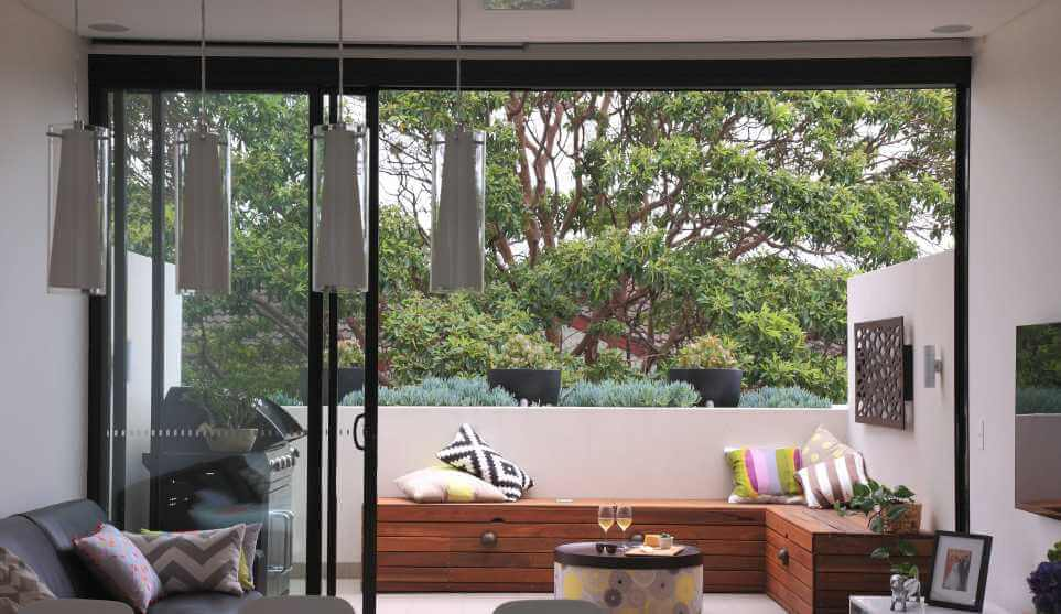 Apartment-Balcony-Design