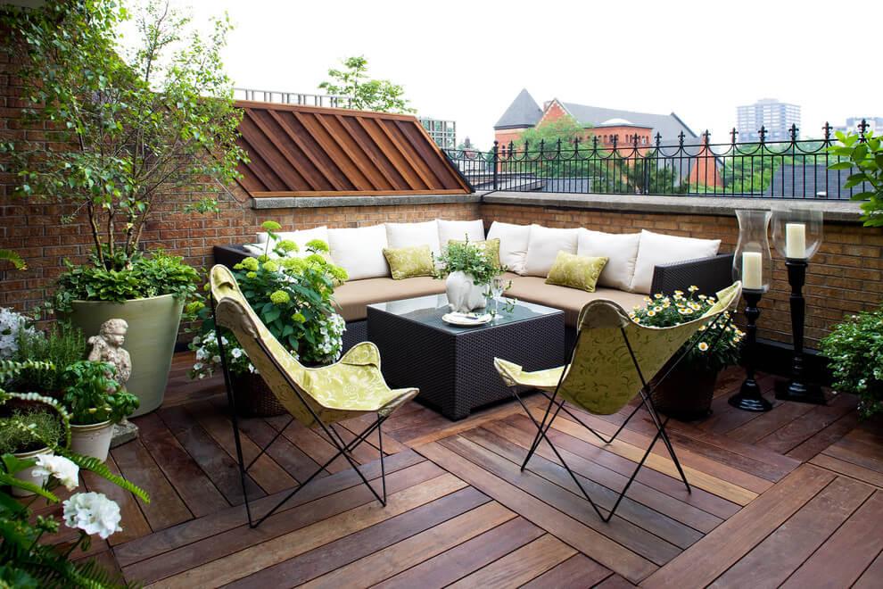 Asian-Balcony-Design
