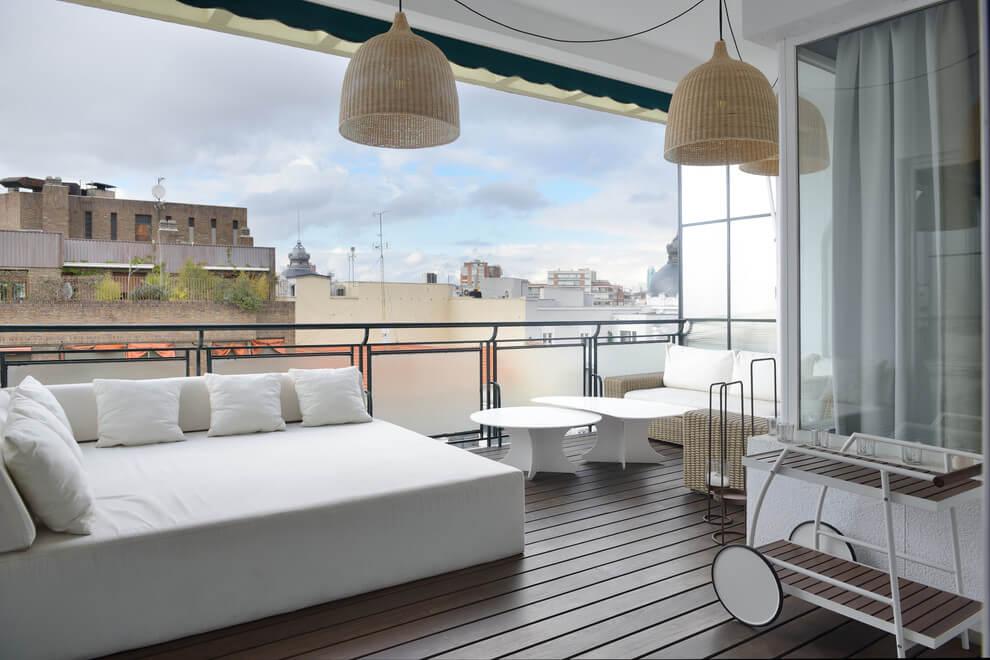 Modern-Balcony-Designs