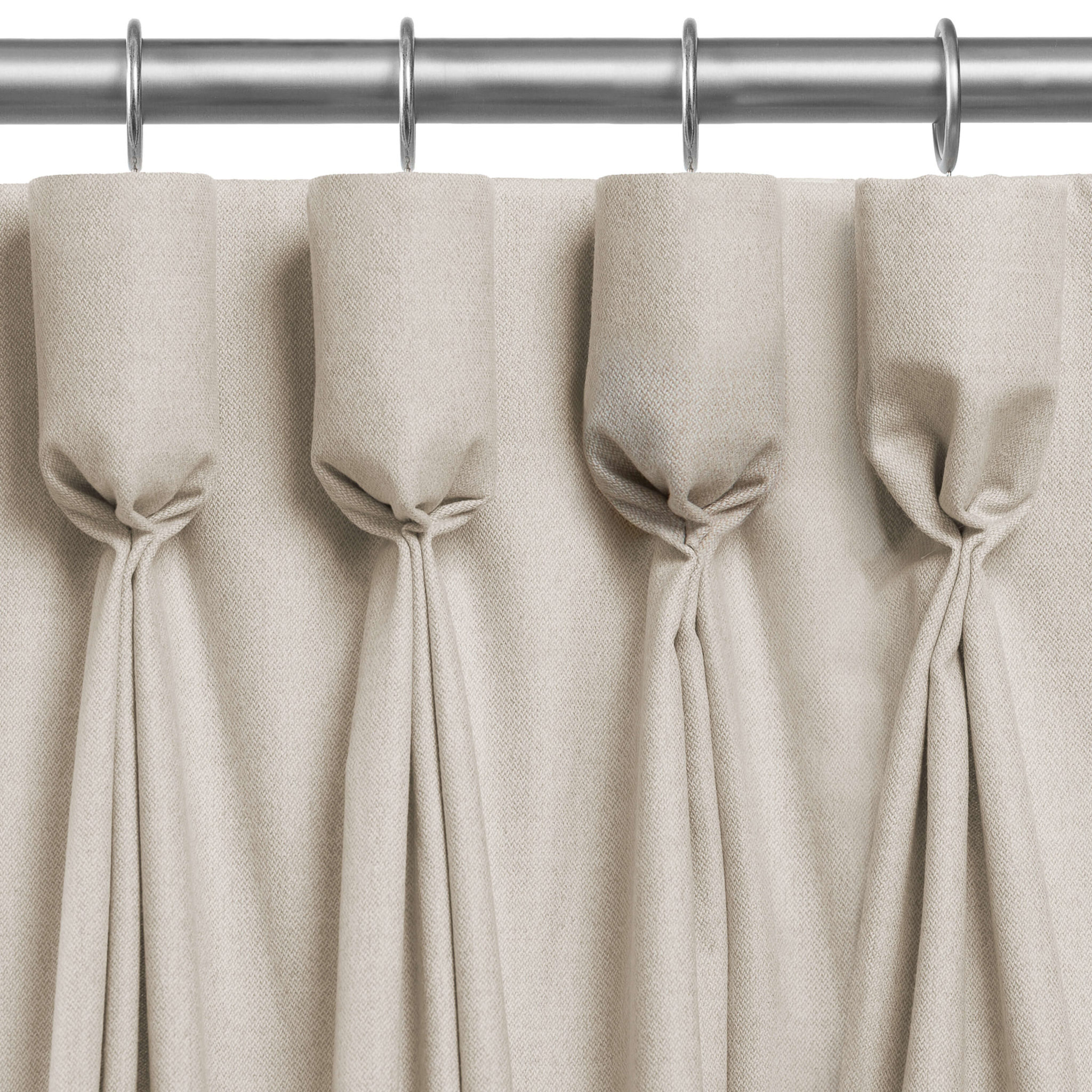 :Top catalog pinch pleated drapes