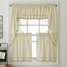 Sewing bedroom curtains for arched window