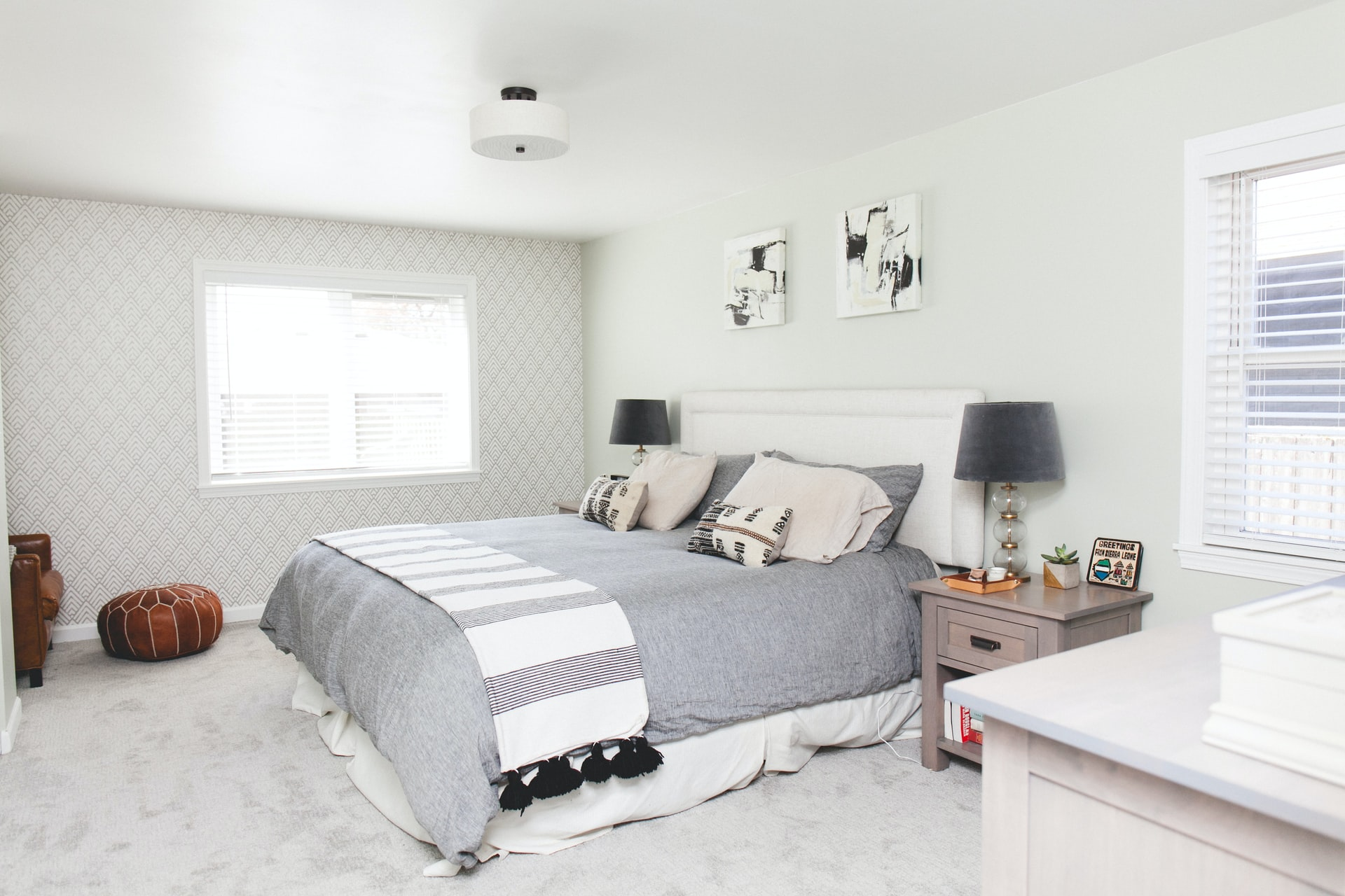 What You Need to Know Before Buying Bed Sheets